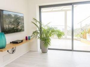 艾希柯海法自助式公寓酒店(Eshkol Housing Serviced Apartments Haifa)