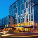 杜塞爾多夫美利亞酒店(Meliá Düsseldorf)