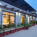 加德滿都之地酒店(The Address Kathmandu Hotel)