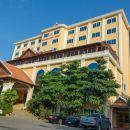 西哈努克港金海大酒店(Golden Sea Hotel & Casino Sihanoukville)
