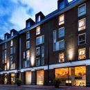 阿姆斯特丹萬麗酒店(Renaissance Amsterdam Hotel)
