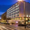 阿瑪麗亞酒店(Amalia Hotel)