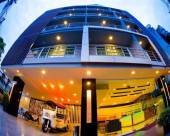 曼谷卡里普索之家酒店