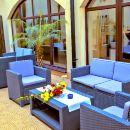 特里亞儂酒店(Hotel Trianon)