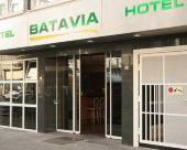 巴塔維亞酒店