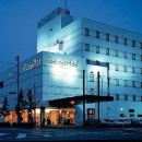 高松世紀酒店(Takamatsu Century Hotel)