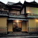 炭屋旅館(Sumiya Kyoto)