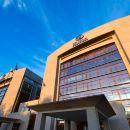 馬德里機場希爾頓酒店(Hilton Madrid Airport)