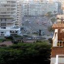 蓬特魯維爾酒店(Punta Trouville Hotel)
