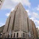 溫德姆紐約客酒店(Wyndham New Yorker Hotel)