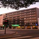 柏多思卡爾品質酒店(Hotel Quality Inn Portus Cale)