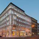 布拉格公寓酒店(Hotel Suite Home Prague)