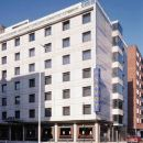 鹿特丹薩伏伊罕布什爾酒店(Hampshire Hotel - Savoy Rotterdam)