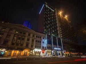 胡志明市河畔自由中心酒店(Liberty Central Saigon Riverside Hotel Ho Chi Minh Cit)