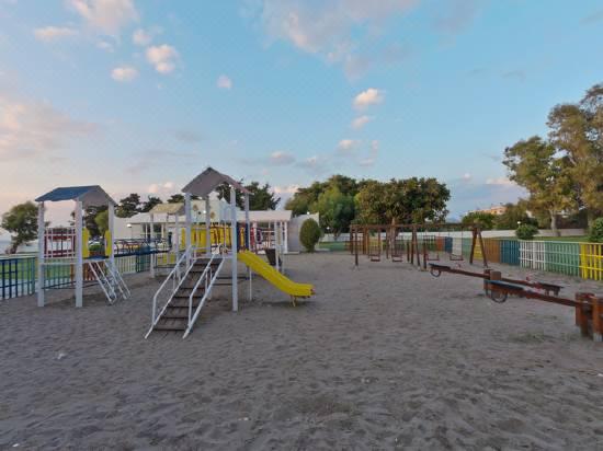 Doreta Beach Resort Spa Hotel Reviews And Room Rates Trip Com