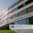 萊茵河畔達斯布雷特酒店(Dasbreitehotel am Rhein)