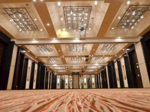 安吉利斯克拉克凱斯特酒店&會議中心(Quest Hotel & Conference Center Clark Angelis)
