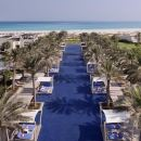 阿布扎比柏悅酒店及別墅(Park Hyatt Abu Dhabi Hotel and Villas)