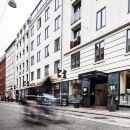 二十七第一家酒店(First Hotel Twentyseven)