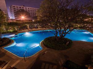 清邁帝國美平酒店(The Imperial Mae Ping Hotel Chiang Mai)