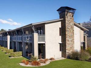 瓦娜卡湖溫德姆酒店(Wyndham Wanaka)
