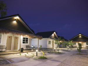 蘭卡威拉維格度假村(Lavigo Resort Langkawi)