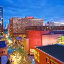 丹佛市中心喜來登酒店(Sheraton Downtown Denver Hotel)