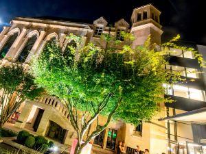 德拉佩貝斯特韋斯特優質酒店(Best Western Plus Hôtel de la Paix)