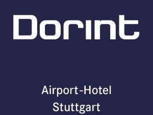 斯圖加特多林特機場酒店(Dorint Airport-Hotel Stuttgart)
