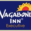 老城沃格邦德行政酒店(Vagabond Inn Executive Old Town)