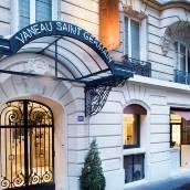瓦魯聖日耳曼酒店
