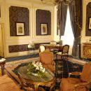 博洛尼亞吉亞巴利奧尼大酒店 - 立鼎世酒店集團(Grand Hotel Majestic Gia' Baglioni Bologna - the Leading Hotels)