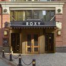 特里貝克羅克西酒店(The Roxy Hotel Tribeca)