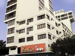 怡東旅館(Excelsior Inn)
