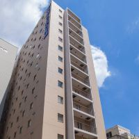 名鐵Inn酒店-名古屋錦酒店預訂