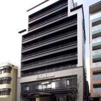 三井花園飯店京都四條酒店預訂