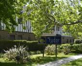 伯克斯山都鐸貝斯特韋斯特優質酒店