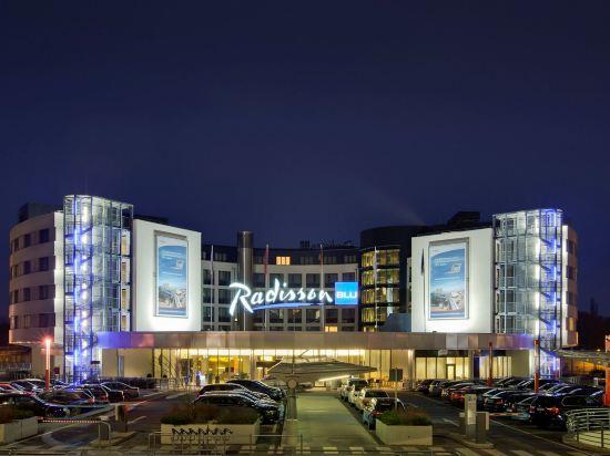 Buchen Sie Hotels In Hamburg Flughafen Hamburg Ab 41eur Trip Com