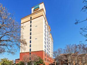 聖安東尼奧會議中心宿之橋套房酒店(Staybridge Suites San Antonio Downtown Convention Center)