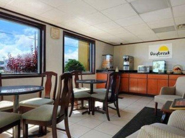 Days Inn By Wyndham Tonawanda/Buffalo, Hotel Reviews, Room Rates And Booking