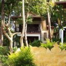 皮皮島阿拉雅布里度假酒店