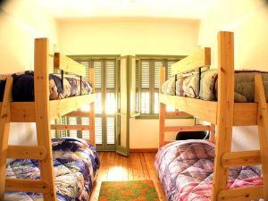 利馬索爾之家旅舍