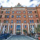 威尼斯莫利諾斯塔基希爾頓酒店