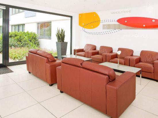 sofa mannheim finest sofa mit with sofa mannheim good. Black Bedroom Furniture Sets. Home Design Ideas