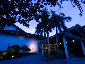 山打根沙巴大酒店(Sabah Hotel Sandakan)