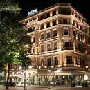 坎普酒店(Hotel Kämp)