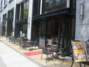 金澤香林坊揣斯特酒店(Hotel Trusty Kanazawa Korinbo)