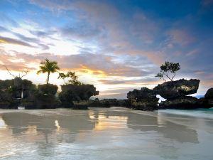 長灘島波拉卡伊易斯塔茨歐尤諾度假村(Estacio Uno - Boracay Lifestyle Resort)