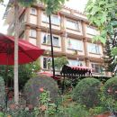 偶遇尼泊爾酒店(Hotel Encounter Nepal)