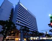 神戶知鄉酒店